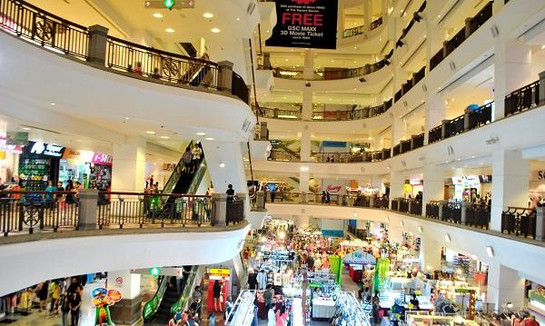 Nên đi chợ nào ở Quảng Châu Trung Quốc?